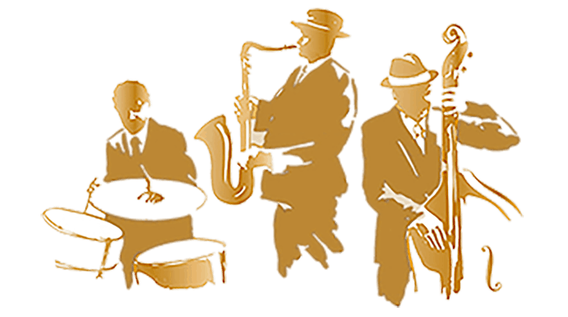 Groupe Musiciens